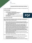 Tarif Dan Perhitungan PPN Dan PPNBm