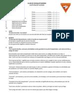 Aspirantazgo.pdf
