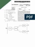 US20130058654.pdf
