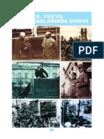 Çağdaş Türk Dünya Tarihi 1 (meb kitabı).pdf
