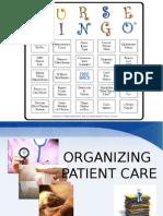 organizingpatientcare-130707231102-phpapp01.pptx