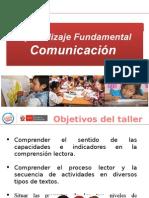 PPT_II_ Taller Comunicacion Rutas.pptx