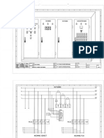Wiring diagram panel listrik ats amfpdf layout panel asfbconference2016 Image collections