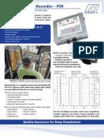pir.pdf