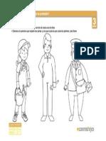 profesiones-identificaprofesiones-3