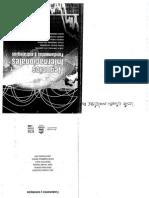 Negocios Internacionales Fundamento y Estrategias