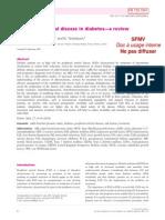 133.1001-PAD_in_diabetes,_Review_Jude,_Diabet_Med_s.pdf