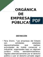 empresas publicas01