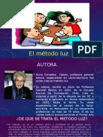 Metodo Luz