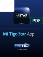 00 Manual App