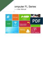 FL300 User Manual