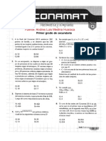 17 CONAMAT 2014-EXÁMENES DE SECUNDARIA .pdf