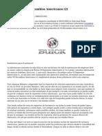 FCS Networker   Recambios Americanos (2)