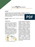 destilacion1
