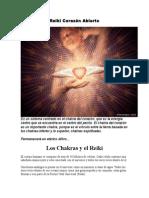 Reiki Corazón Abierto.doc