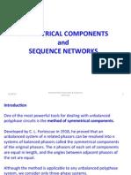 6-Symmetrical_Components.pdf