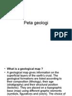 L10 Peta Geologi