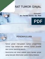 120581992-Radio-Tumor-Ginjal.ppt