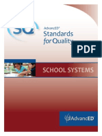 standards2