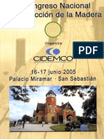 2005 DONOSTIA Ponencia