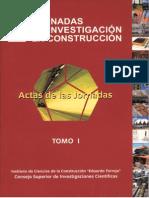 2005 Torroja Integra