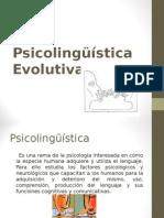 141153809 87587422 Psicolinguistica Evolutiva