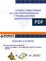 39690027-Rentas-de-Cuarta-Categoria.ppt