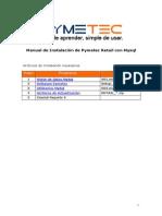 instalacion_pymetec