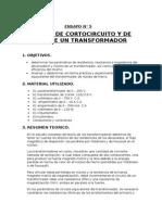 laboratorio 5.docx