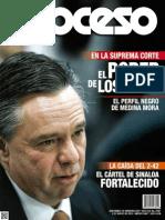 Proceso 2001