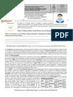 99_10-1_QUI_2013-08-10.pdf