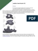 FCS Networker   Recambios Americanos (3)