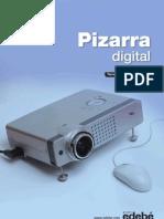 pizarra-digital edebe