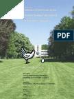 Dissertation MSc REM 2005 TCP versie 2 0