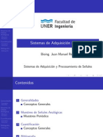 Sistemas_de_Adquisicion_parte_I.pdf