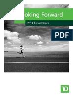 ar2013-Complete-Report.pdf