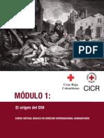 MODULO 1 CURSO VIRTUAL -DIH.pdf