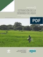 20120928_Estim_deman_agua_ENA_2010.pdf
