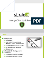 MongoDB_UpRunning.pdf