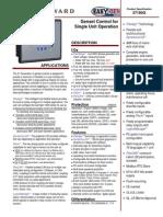 37180 EasYgen 1000 Product Specs en ProdSpec