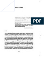 Estrategia Feminista (Contribucion Al Debate).Pdf20131231 32616 Pwlpee Libre Libre