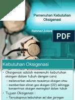 5. Pemenuhan Kebutuhan Oksigenasi.pdf