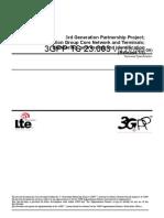 3GPP23003-b20