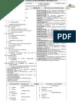 Programacic3b3n jhhjhj de Razonamiento Matemc3a1tico 5