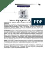 icfes_filosofia.pdf