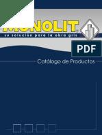 CATALOGO2 MONOLIT
