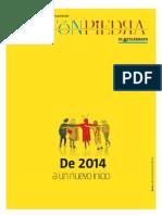 CartonPiedra 29-12-2014