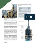 Revista Costos Edicion 224 - Parte 04