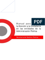 Manual mejora atención ciudadanía_PCM.pdf