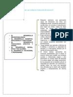 Cuestionario Del Marco Curricular Nacional